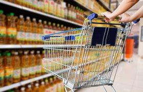 Спрос родился в пандемию: «Лента» начала тестировать новый формат магазинов