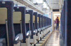 Минкомсвязи создаст сервис управления наземным транспортом