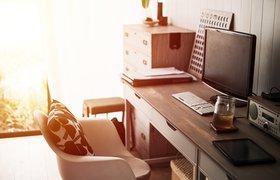Какие особенности у бизнеса в области онлайн-образования?