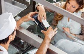 Объединились сервисы мобильного эквайринга 2Can и iBox