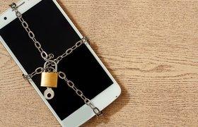 Операторы выступили против передачи данных о звонках и местоположении абонентов Роскомнадзору