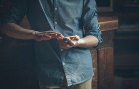 10 сервисов продуктивности для маркетолога