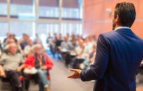 Может ли предприниматель учить других