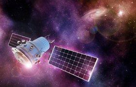 РВК и «Финематика» будут инвестировать в космос