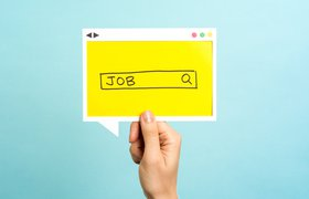 Как искать работу без опыта: советы HR-специалистов