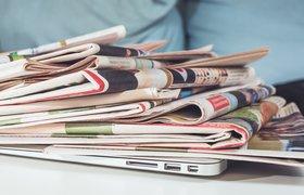 Media for Equity (M4E) — что это такое?
