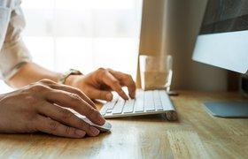 Как установить веб-приложение на рабочий стол