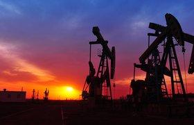 Какие IT-продукты нужны нефтяникам и газовикам?