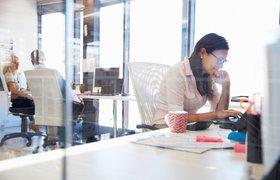 Коворкинг или офис: что выгоднее для вашего бизнеса?