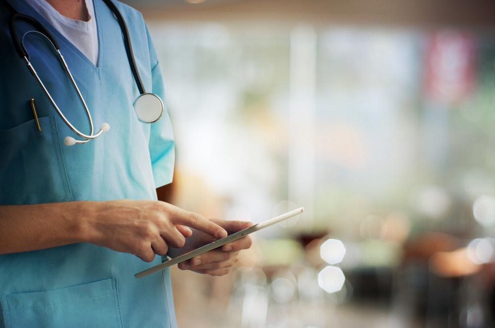 Эксперты обсудили перспективы развития цифровой медицины в Москве