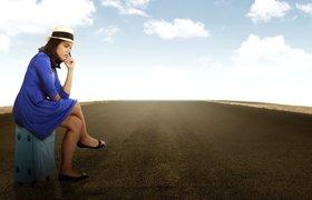 Зачем уходить в стартап с руководящей позиции?