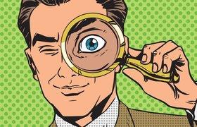 10 причин выбрать programmatic-рекламу