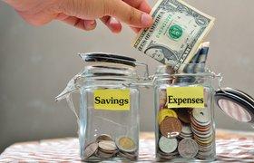 11 лучших приложений для контроля личных финансов