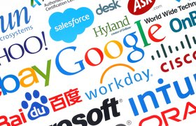 15 компаний, которые не купили: что с ними стало