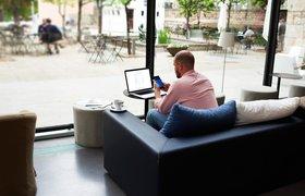 5 простых и бесплатных способов анализа конкурентов