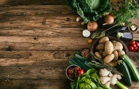 По вкусу не отличить, а готовится быстрее: растительное мясо — как и из чего производить