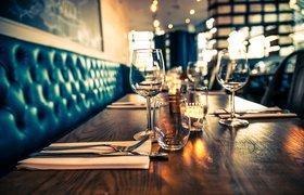 В Москве на неделю закроют кафе и рестораны из-за распространения коронавируса