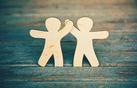 Как стартапу взаимодействовать с корпорацией, чтобы взять максимум от сотрудничества