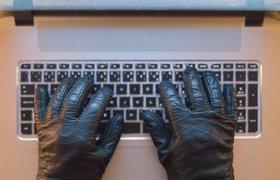Количество дел о мошенничестве выросло на треть во время пандемии