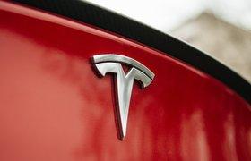 Илон Маск: автомобили Tesla дорожают из-за сбоев в глобальной цепочке поставок