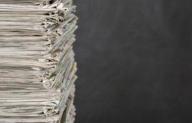 Платформа для писателей Substack хочет запустить рассылки о местных новостях
