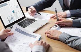 Зачем компании финансовая служба — и речь не о бухгалтерии