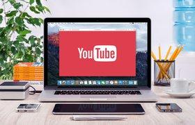 YouTube запустил функцию текстовых репостов