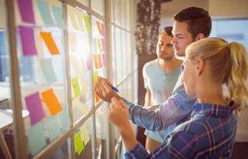 Как получить бизнес-опыт без собственного бизнеса