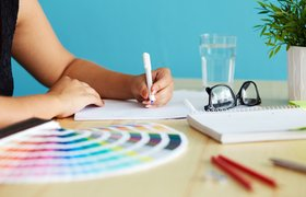 4 совета, которые помогут выбрать дизайн-студию