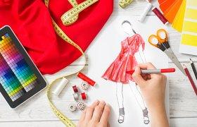 Lamoda объявила конкурс для молодых дизайнеров с призом в миллион рублей