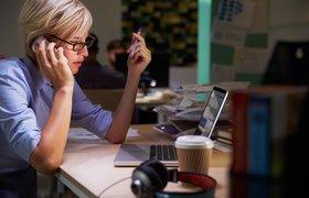 Перезагрузить карьеру: 6 профессий, которые точно останутся востребованными