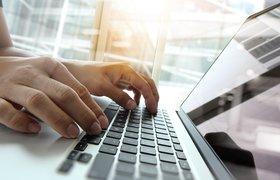Вредоносные боты сгенерировали 39% от всего трафика в интернете — исследование