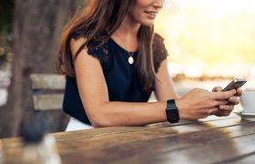 10 небанальных приложений, которые сэкономят время