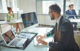 Помощник человека: как работают виртуальные сотрудники