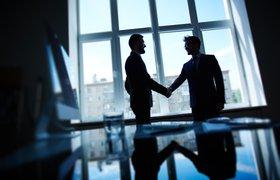 Почему партнер отказывается от переговоров: три ситуации