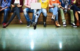 Duale Ausbildung – альтернатива университету. Где учиться после школы в Европе