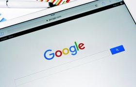 Google пригрозил оставить Австралию без поиска
