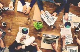 «Нельзя быть хорошим для всех»: 3 главные ошибки в маркетинге