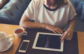 Как оформить email-рассылку: 6 основных правил