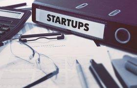 Pulsar VC запустил новый акселератор для стартапов ранних стадий