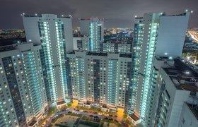 На этом зарабатывают стартапы в сфере недвижимости