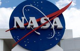 NASA и «Роскосмос» пытаются выяснить причины инцидента с потерей ориентации МКС