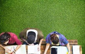 Антикризисное образование: чему нужно учиться предпринимателям