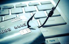 Сбербанк назвал популярные схемы мошенничества при онлайн-покупках