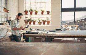 6 источников финансирования малого и среднего бизнеса