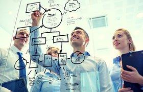 «Все работают в едином ритме»: как создать идеальную систему планирования и повысить вовлеченность команды