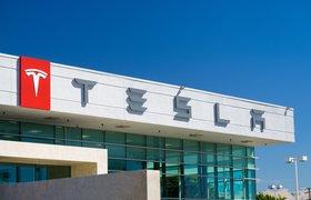 Tesla готова предоставить автопилот FSD другим автопроизводителям по лицензии