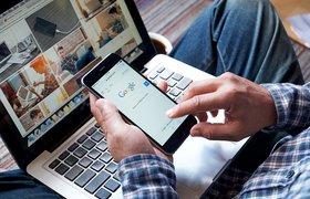 Как интернет-магазину использовать Google AdWords