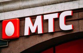МТС отобрал 19 стартапов в акселератор