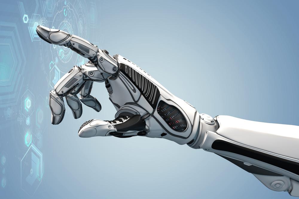 Rusbase ищет AI-стартапы для встречи с инвесторами